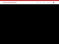 Oosterikopenhaardhout.nl - Oosterik Openhaardhout in Tubbergen
