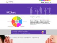 Opleidinglogopedie.nl - Landelijk Overleg Opleidingen Logopedie