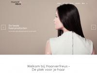 haarverfreus.nl