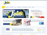 jalo-bouwuitzendbureau.nl