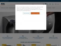 xxlhoreca.com