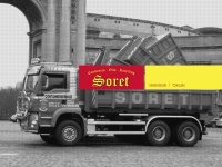 soret-containers.be