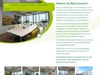 mygreenport.nl