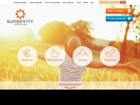 sungevity.nl