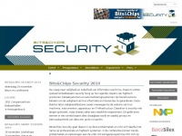 Bc-security.nl - Security: Home
