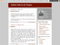 dokterrob.blogspot.it