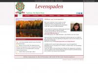 levenspaden.nl