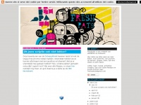 freshpats.blogspot.com