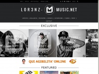 l0r3nz-music.net
