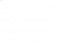 meerwebshopomzet.nl