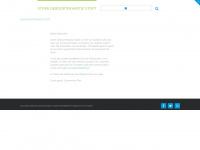Stoergeboortekaartje.nl - Stoere geboortekaartjes met een unieke illustratieve stijl.