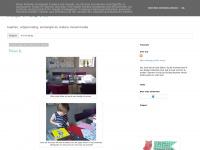 kerstindezomer.blogspot.com