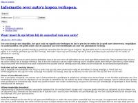 autokopen.info