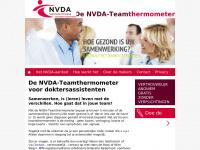 Nvda-teamthermometer.nl