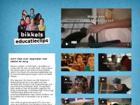 bikkelseducatie.nl