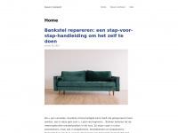 Spaansvastgoed.net - Spaans vastgoed - villa - te koop - Hondon - Costa Blanca