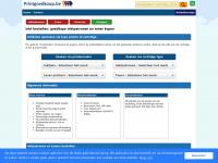 printgoedkoop.be