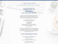 Schleicher-partners.nl