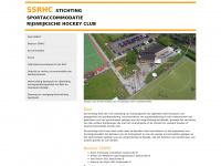 Ssrhc.nl
