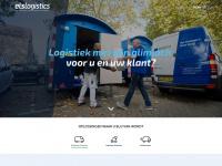 els-logistics.nl