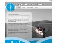 loyalinsurancebrokers.nl