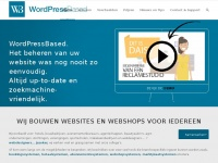 wordpressbased.nl