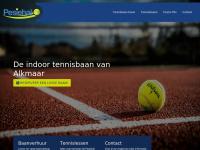 pesiehal.nl
