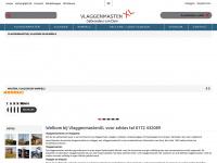 vlaggenmastenxl.nl