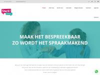 sterkgesprek.nl
