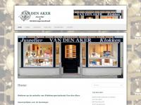 klokkenvandenaker.nl