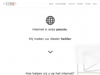 lynx-internetservices.nl