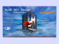 bluesky-design.nl