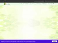 campinggelderslaren.nl