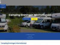 campinggroningen.nl