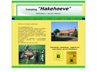 campinghakehoeve.nl