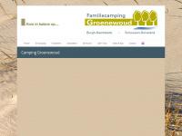 campinggroenewoud.nl