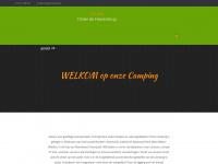 campingheerenbrug.nl