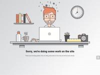 campinghengeland.nl