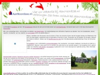 campings-bungalows.nl