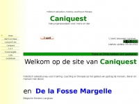 caniquest.nl