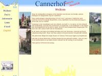cannerhof.nl