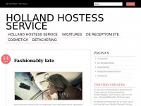 hollandhostessservice.wordpress.com