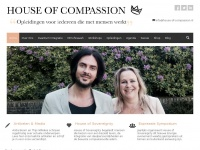 house-of-compassion.nl
