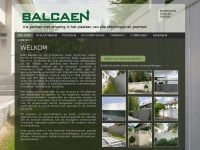 balcaenfencing.be