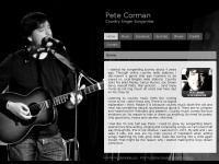 petecorman.com