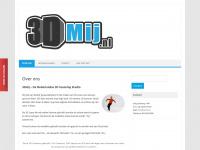 3dmij.nl
