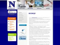 Naessenshvac.be - NAESSENS HVAC Deerlijk - Waregem - Airconditioning - Vloerverwarming - Verwarming - sanitair - ventilatie