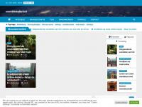 Blog  – www.woerdblokeiland.nl