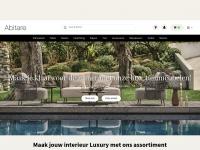 abitare-online.com