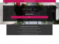 kadoideenederland.nl